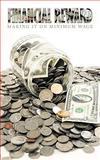 Financial Reward, Cathie Hill, 1438977395