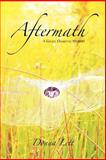 Aftermath, Donna Lett, 1466217391
