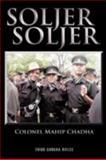 Soljer Soljer, Mahip Chadha, 1467067393
