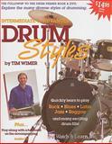 Drum Styles Book, Tim Wimer, 1893907392