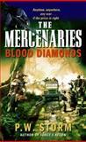 The Mercenaries, P. W. Storm, 0060857390