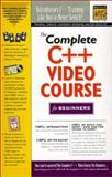 The Complete C++ Video Course : For Beginners, Eckel, Bruce, 0130837393