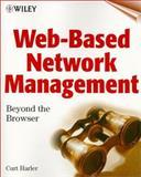Web-Based Network Management, Curt Harler, 0471327395