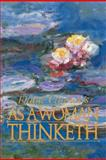As a Woman Thinketh, Elaine Cannon, 0884947394