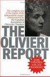 The Olivieri Report 9781550287394