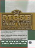MCSE NT 4 Certification Exam Guide, Total Seminars Staff and Schwarz, Brian, 0079137393