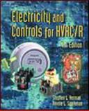 Electricity and Controls for HVAC/R 9780766817395