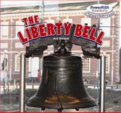 The Liberty Bell, Joe Gaspar, 1477707395