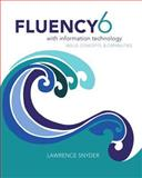 Fluency with Information Technology, Snyder, Lawrence, 0133577392