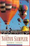 The Norton Sampler : Short Essays for Composition, Thomas Cooley, 039395739X
