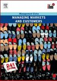 Managing Markets and Customers, Oxelheim, 0080557392
