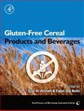 Gluten-Free Cereal Products and Beverages, , 0123737397