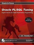 Oracle PL/SQL Tuning, Timothy S. Hall, 097615739X
