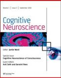 Cognitive Neuroscience of Consciousness, , 1848727399
