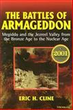 The Battles of Armageddon 9780472067398