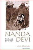 Nanda Devi, John Roskelley, 0898867398