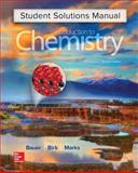 Introduction to Chemistry 4th Edition