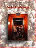 Social Psychology, Krolikowski, Gary E. and Duffy, Karen, 0073397393