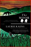 The Moor, Laurie R. King, 0312427395