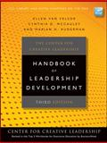 Handbook of Leadership Development 3rd Edition