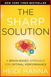 The Sharp Solution, Heidi Hanna, 1118457390