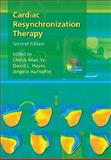 Cardiac Resynchronization Therapy, , 140517739X