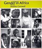 Readings in Gender in Africa, , 0253217407