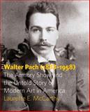 Walter Pach (1883-1958) 9780271037400