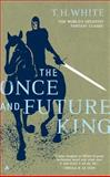 The Once and Future King, T. H. White, 0441627404