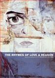 The Rhymes of Love and Reason : Selected Sonnets, Jacobs, R. Douglas, 0978927400