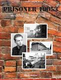 Prisoner 19053, Robert Matzner, 0981897401