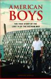 American Boys, Louise Esola, 0996057404