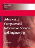 Advances in Computer and Information Sciences and Engineering, Sobh, Tarek M., 1402087403