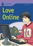 Love Online 9781424007400