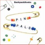 Pin Pals, Pleasant Company, 1562477404