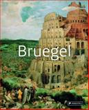 Bruegel, William Dello Russo, 3791347403