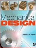Mechanical Design 9780470327401