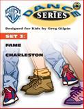 Fame and Charleston, Greg Gilpin, 0757907407
