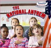 The National Anthem, Joe Gaspar, 1477707409
