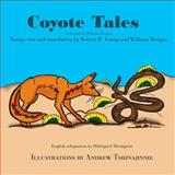 Coyote Tales, Robert Young, 1495457400