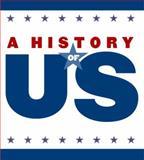 Reconstructing America, Joy Hakim, 0199767408
