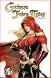 Grimm Fairy Tales, Joe Tyler, 097868740X