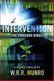 Intervention, Walter Munro, 0992377404