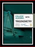 College Algebra with Trigonometry, Barnett, Raymond A. and Ziegler, Michael R., 007286740X