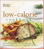 Low-Calorie Cookbook, , 0276427408