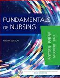 Fundamentals of Nursing 9780323327404