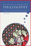 Medieval and Modern Philosophy, Price, Joan A., 0791087409