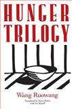 Hunger Trilogy 9780873327404