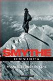 Frank Smythe, Francis Sydney Smythe, 0898867401