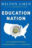 Education Nation 1st Edition